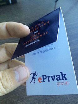 ePrvak_vizitka_partnerGraf2